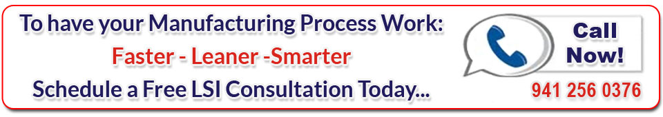 contact Preactor for Planning and Scheduling | Finite Capacity Scheduling Demand Driven Lean